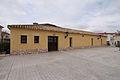 Villares del San, edificio antiguas escuelas.jpg