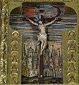 Villarrubio, detalle pintura tras el Cristo.jpg