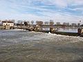 Villeperrot & Evry-FR-89-barrage sur l'Yonne-05.jpg