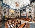 Vilnius Cathedral Chapel of Saint Casimir, Vilnius, Lithuania - Diliff.jpg