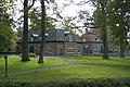 Vilsteren - Landgoed 2012 -032.JPG