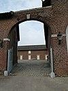 vilt-rijksweg 188 (3)
