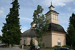Vimpeli church.jpg