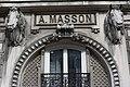 Vincennes Immeuble 160 avenue de Paris (1).jpg