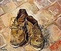 Vincent van Gogh's famous painting, digitally enhanced by rawpixel-com 26.jpg