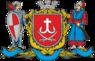Vinnytsya gerb.png