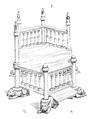 Viollet-le-Duc - Dictionnaire raisonné du mobilier français de l'époque carlovingienne à la Renaissance (1873-1874), tome 1-60.png