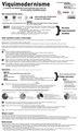 Viquimodernisme preliminary results.pdf