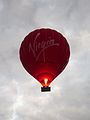 Virgin Hot Air Balloon.jpg
