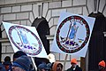 Virginia 2nd Amendment Rally (2020 Jan) - 49416077356.jpg