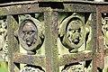 Viry-Châtillon ancien cimetière 559.jpg