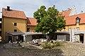 Visby - Gotlands museum 20190823-03.jpg