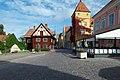 Visby - KMB - 16001000198224.jpg