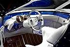 Vision Mercedes-Maybach 6 Cabriolet Cockpit IMG 0586.jpg