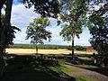Visnums kyrkas kyrkogård4.JPG