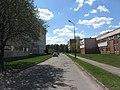 Visoriai, Vilnius, Lithuania - panoramio (10).jpg