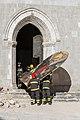 Visso, ex Chiesa di Sant'Agostino.jpg