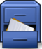Vista-file-manager (blue).png