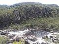 Vista Panoramica das Cariocas Parque Nacional da Chapada dos Veadeiros.jpg