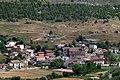 Vista de Centenera desde el noroeste.jpg