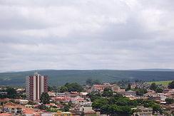 Vista de Itararé.jpg