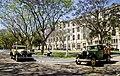 Vista externa del ex Hotel de Inmigrantes, Buenos Aires.jpg