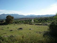 Av 905 wikipedia la enciclopedia libre - Navalmoral de la sierra ...