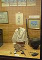 Vitrine Storms-Musée royal de l'Afrique centrale (2).jpg