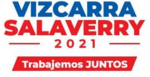 Vizcarra Salaverry 2021.png