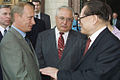 Vladimir Putin 17 July 2001-1.jpg