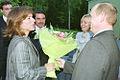 Vladimir Putin 21 May 2001-3.jpg