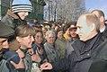 Vladimir Putin 24 May 2001-1.jpg