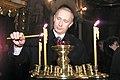 Vladimir Putin 28 December 2000-8.jpg