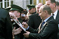 Vladimir Putin in Germany 9-10 April 2002-14.jpg