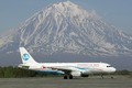 Vladivostok Air A320-200 VP-BEQ PKC 2011-6-13.png