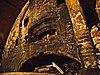vlissingen-keizersbolwerk-garnizoensbakkerij-oven-ro2838