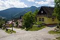 Vlkolínec, Slovakia 013.jpg