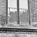 Voegwerk en metselwerk onder venster - Enkhuizen - 20338360 - RCE.jpg