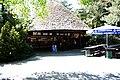 Vogelpark Walsrode 44 ies.jpg