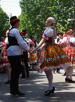 Voivodina Hungarians national costume and dance.png