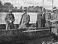 Vojaške vaje jugoslovanske kraljeve vojske pri Ptuju (7).jpg