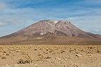 Volcán de Ollagüe, Chile, 2016-02-09, DD 72.JPG