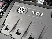 Volkswagen CC TDi 2012 (7708619110)