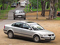 Volkswagen Passat 1.8T 2000 (13990095294).jpg