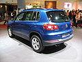 Volkswagen Tiguan Rear-view.JPG