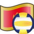 Volleyball Montenegro.png