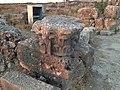 Volubilis ruins Meknes city Morroco 9.JPG