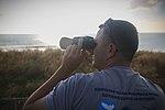 Volunteers participate in annual ocean count 160227-M-SB674-015.jpg