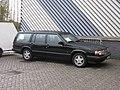 Volvo 940 (8103696026).jpg