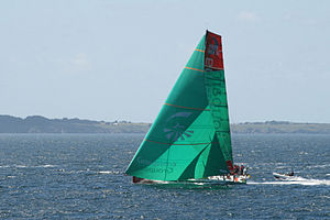 Volvo Ocean Race - Groupama 4 (2).JPG